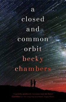 a-closed-and-common