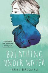 breathing-under-water