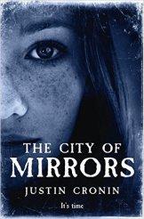city-of-mirrors