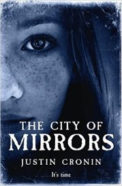 city-of-mirrors