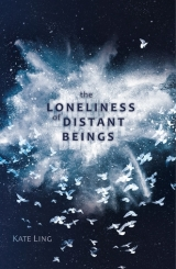 loneliness-of-distant