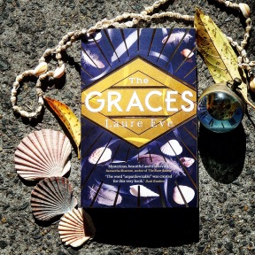 the graces laure eve pdf