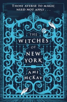 witches-of-ny
